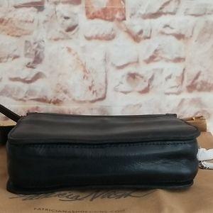 Patricia Nash Bags - New Patricia Nash Roanne Crossbody Bag